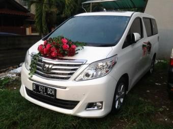 MVP Premium Car