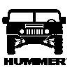sewa-mobil-pengantin-hummer-rent-car