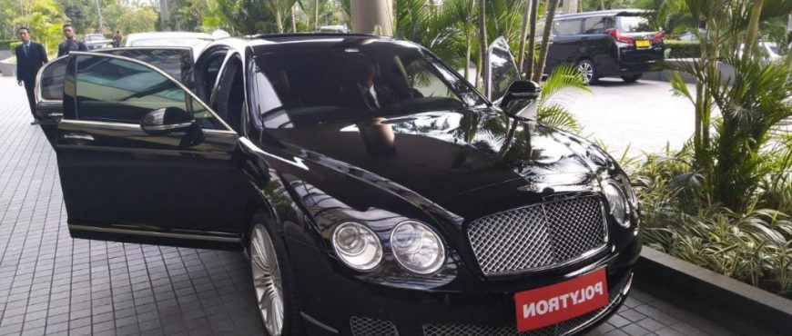 sewa bentley, rental mobil bentley, rental bentley, wedding car, sewa mobil pengantin, sewa mobil mewah