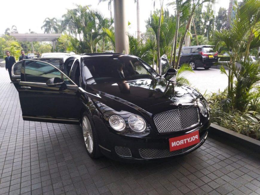 sewa bentley, rental mobil bentley, rental bentley, wedding car, sewa mobil pengantin, sewa mobil mewah