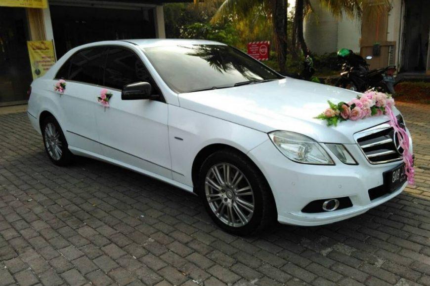 sewa mercedes bil mercede benz jakarta, sewa mercy, rental mercy, sewa mobil pengantin, sewa mobil mewah, wedding carenz, rental mob