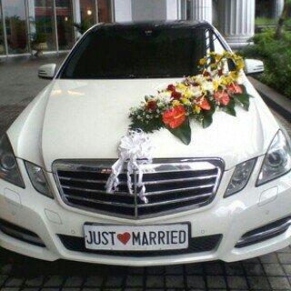 sewa mobil mercedes benz e 250, rental mercedes benz , sewa mobil mewah, rental mobil pengantin, wedding car