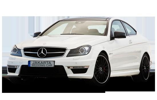 Rent Car Sewa Mobil pengantin Alphard
