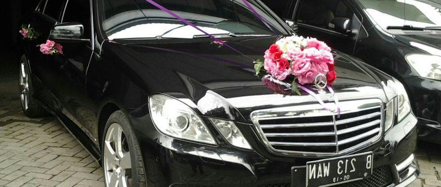 Sewa mercedes benz E class, rental mobil mercedes bency e class, rental mercry, E class, sewa mobil pengantin, rental mobil mewah, sewa wedding car,