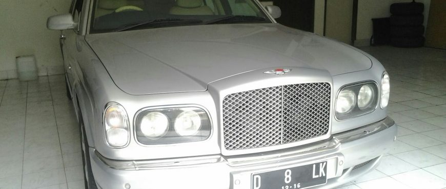 sewa bentley, rental bentley, sewa mobil bentley