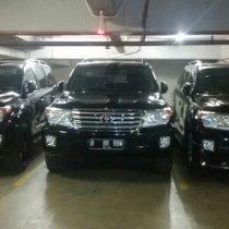 Sewa Mobil Mewah, Rental Mobil Pengantin, Sewa Wedding Car Jakarta