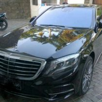 Sewa Mobil Mewah, Rental Mobil Pengantin, Wedding Car Jakarta