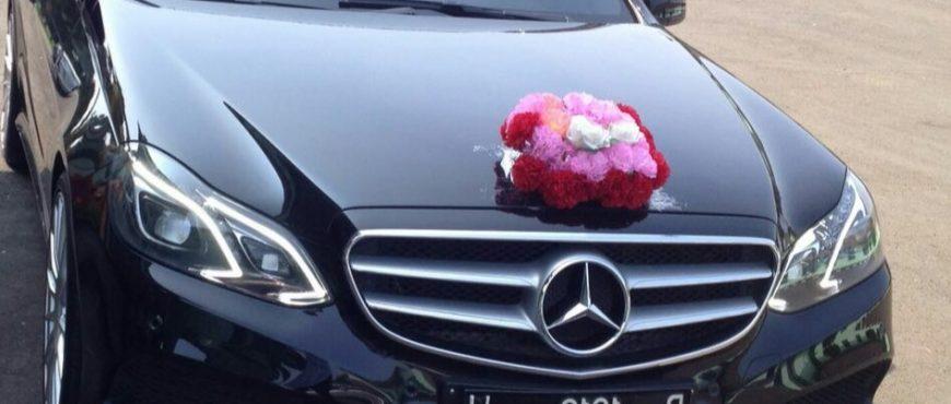 sewa mercedes benz, rental mobil mercedes benz, sewa mercedes benz E class, sewa mobil pengantin, rental mobil mewah, wedding car,