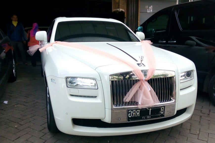 rental rolls royce, sewa rolls roye, rental mobil mewah, sewa mobil pengantin, wedding car, sewa-mobil-rolls royce-pengantin-wedding car