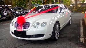 sewa-rental-mobil-mewah-vellfire-alphard-pengantin-wedding car