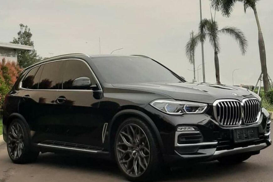 sewa mobil bmw x 5 jakarta, rental mobil bmw jakarta sewa mobil mewah, sewa wedding car, sewa mobil pengantin