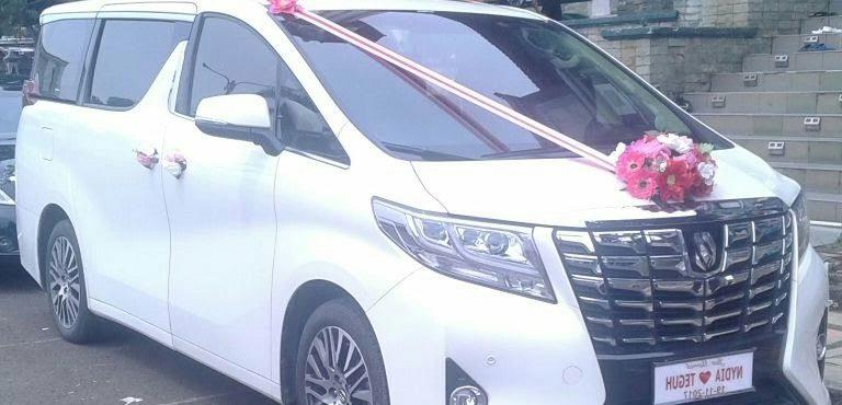 sewa-rental-mobil-wedding-car-mewah-pengantin-alphard-jakarta
